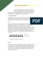 INTRODUÇÃO ÀS REDES DE COMPUTADORES PARTE 02