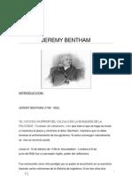 trabajo  de bentham.....1