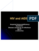 AIDS Microbiology