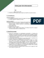 CI-ProvisionPourInvestissements_3227