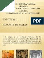 EXPOSICIÓN FOTO3