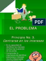 EL_PROBLEMA[1]