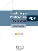 Fosdeh_Politica_Perversa[1]