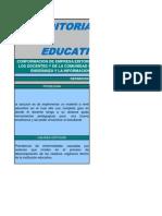 fichas23623 - Gestión de Proyectos