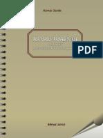 Portofolii educationale
