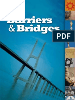 Barriers Bridges2