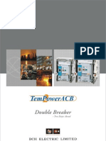 ACB - Tempower2