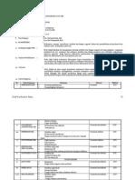 11-20-rancangan-pembelajaran