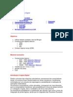 FUNÇÕES_CI_7404_7408_7432_7400