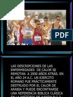 13 Urgencias Por Calor en El Deporte[1]