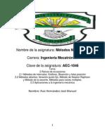 Ruiz Hernández José Manuel. Segunda Unidaddocx