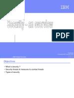 SAP Security - Day 1 1st Half_Anwar
