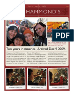 Dec 011 Newsletter-PDF (2)