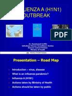 IA (H1N1) - Presentation to Public CDC Div[1]
