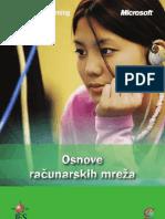 Osnove_racunarskih_mreza