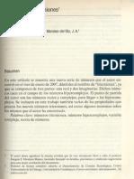 Juan Alfredo Morales-Numero Trierniones