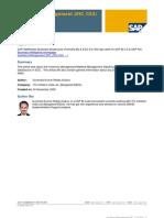 Inventory Management (0IC_C03) Part - 2