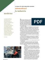 robotica_automat