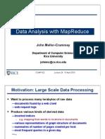 comp422-2010-Lecture24-MapReduce