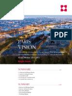 Paris Vision 2011
