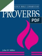 0836192923_Proverbs