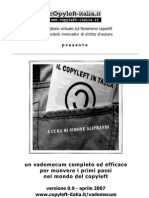 vademecum_copyleft