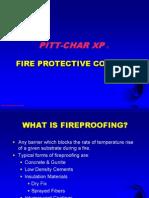 PPG Pitt Char Presentation