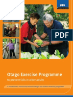 ACC1162 OEP to Prevent Falls in Older Adults - Jul07