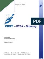 VDST-DTSA_Ordnung_01.01