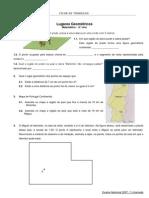 Ficha_lugares_geometricos