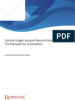 Redwood White Paper Gl Account Reconciliation[1]