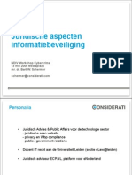 cybercrime_NDIV