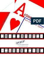 Acing Math(1)