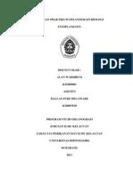 Siiippp Laporan Praktikum Oseanografi Biologi