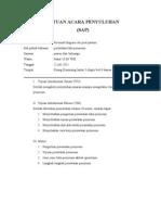23019469 SAPrawat Perineum Dan Vulva Hygiene