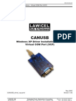 canusb_drinst_vcp