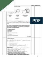 Ps Bio Paper 3 Quest 2 Teacher1