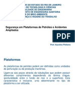Plat a Form As