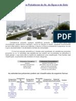 Principais_Fontes_Poluidoras[1]