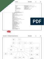 peterbilt 379 diagramas electricos cabina