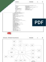peterbilt wiring diagram, Wiring diagram