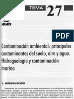 aguaTema_27
