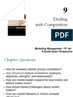Ch+9 Dealing+With+Competition