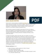Maria Helena Martins