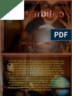 Livre_arbitrio