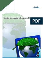 20100108 Gestao Ambiental Recursos Hidricos 2