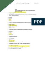 Examen Terminologia Res[1]