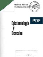 episteRobles