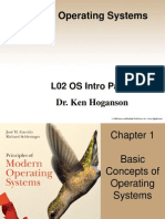 L02-OS-Intro1