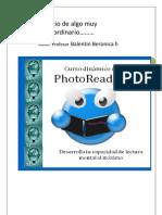 Lectura Rapida_Balentin Beronica